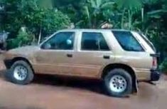 Honda passport for sale