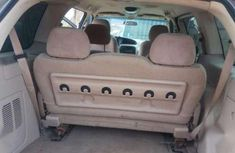 Ford winstar for sale