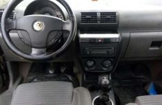 Clean Registered Volkswagen Touran