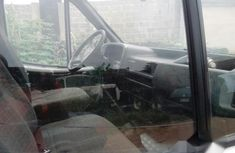 Ford Transit 2000