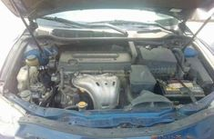 Toyota Camry Le 2009 for sale
