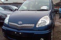 toyota yaris manual transmission hatchback price less than rh naijauto com toyota yaris 2003 manuel toyota yaris 2003 manual pdf