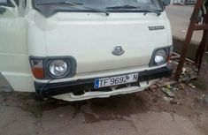 Toyota Haice Bus For Sale