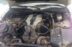 Tokunbo Cadillac for urgent sale