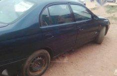 Toyota CarinaE for sale.