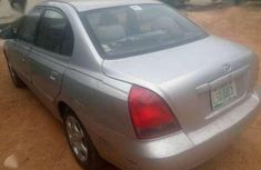 Hyundai 2003
