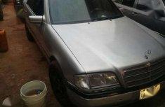 Benz c230