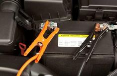12 tips for maintaining your car battery the right way