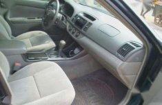Clean Honda Shuttle 2003 model