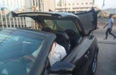 Lexus SC 300 Convertible
