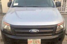 Ford Ranger 2014 (300 Units)