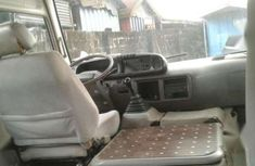 Bought brand new first body regd COASTER bus diesel manual for sale...