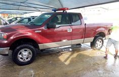 2008 Ford F-150 in good condition for sale