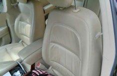 Clean Hyundai Azera 2007 Blue
