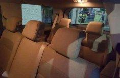 Ford Flex 2010 Tokunbo
