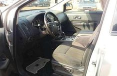 2008 Ford jeep for sale