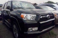 Well kept 2011 Toyota 4-Runner for sale