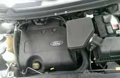 Ford eg