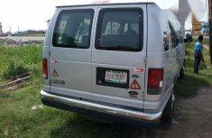 Registered Ford E 350 Van 2004 For Sale