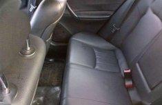 Xcellent Ist body used Mercedes Benz c 230 05