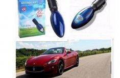 7 useful car accessories under ₦6,000 in Nigeria