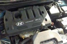 2007 Hyundai Elantra for 1m