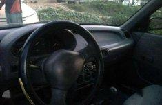 Clean Nissan Micra 2 door