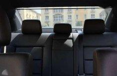 Toks Benz E300 for sale