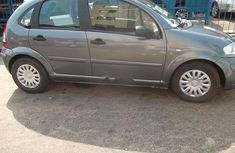 Citroen C3 2009 in good condition for sale