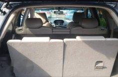 Used Acura Mdx 2008 Gray