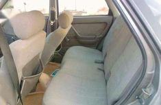 Honda Concerto used for sale, first body in good condition #320000