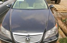 Acura Rl 2005 Very Clean(toks) for sale