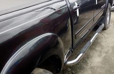 Toyota Tundra 2006 in good condition for sale