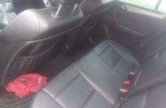EXTREMELY clean foreign used 2006 MERCEDES-BENZ c230 FOR SALE