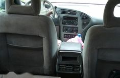 Buick Enclave 2005 Gold