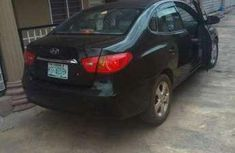 Perfect Hyundai Elantra is here for sale