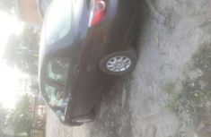Clean niger used honda city for serious buyer only
