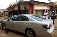 Clean Lexus car for sale