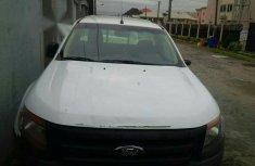 Used Ford Ranger 2013