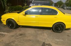 Jaguar X-Type 2004 in good condition for sale