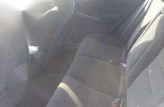 V6 Honda EOD