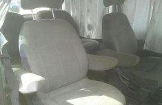 Hyundai Bus H1 2000