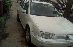 Volkswagen Jetta 2003 in good condition for sale