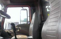 Very Clean Tokunbo Vision Mack Truck 2006