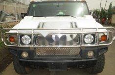 Hummer H2 2007 ₦5,600,000 for sale