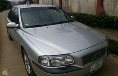 Volvo S80 2002 for sale