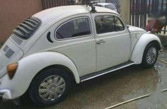 Volkswagen beetle Pre-1998 Toks Foreign for sale