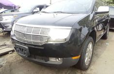Lincoln MKX 2008 SUV for sale