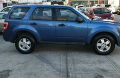Toyota Carmy 2012 blue for sale