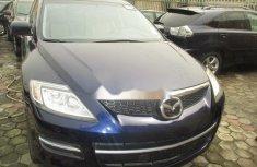 2008 Mazda CX-9 SUV for sale
